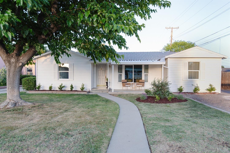 1103 Whitmore Street, Hanford, CA 93230 - MLS#: 221901