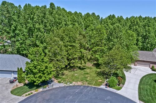 Photo of 607 Tecumseh, Loudon, TN 37774 (MLS # 1102000)