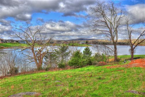 Tiny photo for Lot 367 Russell Brothers Rd, Sharps Chapel, TN 37866 (MLS # 1108000)