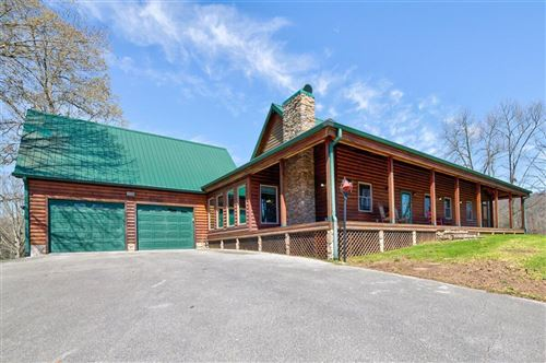 Photo of 225 Co Rd 296, Sweetwater, TN 37874 (MLS # 1163000)