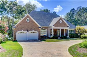 Photo of 190 Dudala Way, Loudon, TN 37774 (MLS # 1093001)