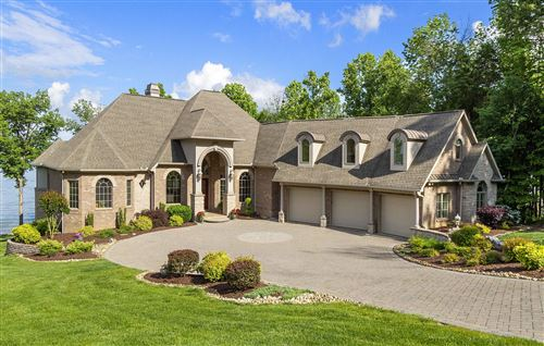 Photo of 187 E Shore Drive, Rockwood, TN 37854 (MLS # 1118001)