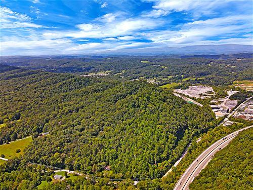 Photo of 1209 E Bull Run Valley Drive, Powell, TN 37849 (MLS # 1168001)