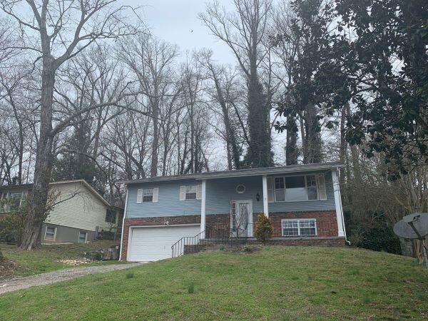 Photo of 134 Revere Circle, Oak Ridge, TN 37830 (MLS # 1143001)