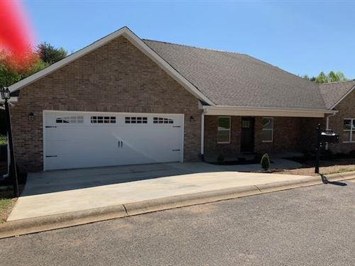Photo of 2015 Glacier Ave, Sevierville, TN 37862 (MLS # 1108002)