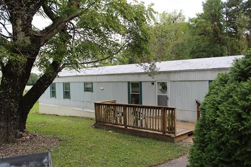 Photo of 1247 Gouldstown Rd, Jamestown, TN 38556 (MLS # 1168002)