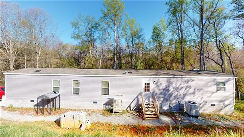 Photo of 330 Edwards Hollow Rd, New Tazewell, TN 37825 (MLS # 1150003)