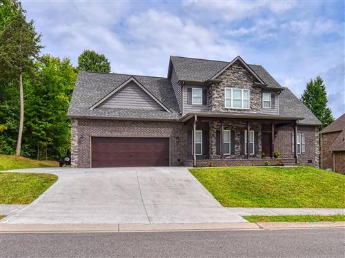 Photo of 135 Crossroads Blvd, Oak Ridge, TN 37830 (MLS # 1163003)