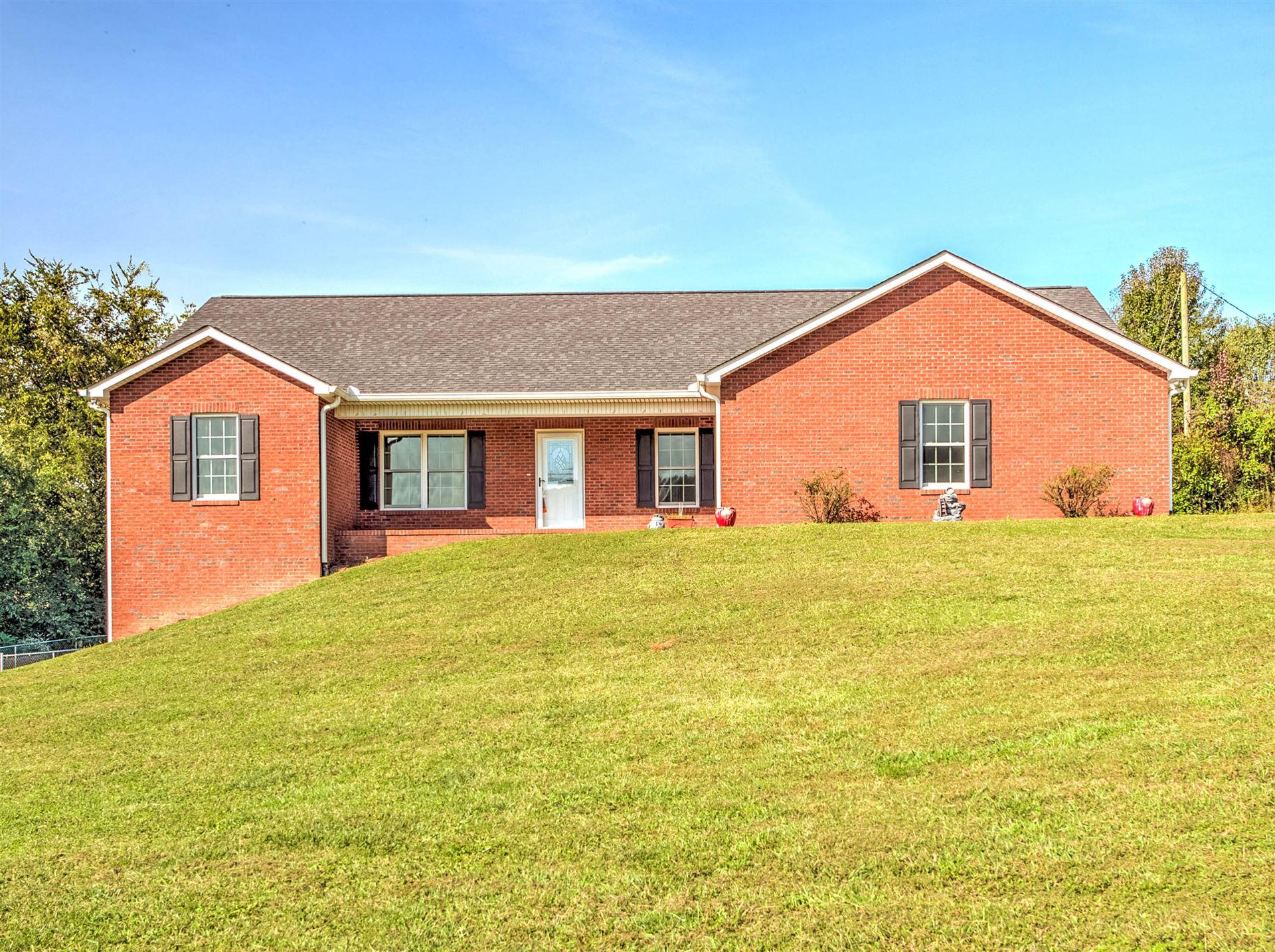 Photo of 513 Laurel Rd, Clinton, TN 37716 (MLS # 1132003)