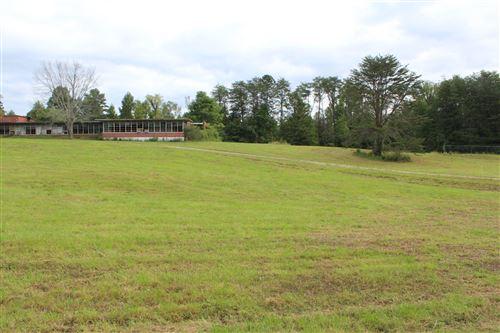 Photo of 3211 Livingston Hwy, Jamestown, TN 38556 (MLS # 1168004)