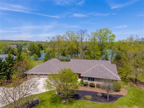 Photo of 303 Bay Pointe Drive, Rockwood, TN 37854 (MLS # 1107005)