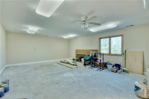 Tiny photo for 303 Bay Pointe Drive, Rockwood, TN 37854 (MLS # 1107005)
