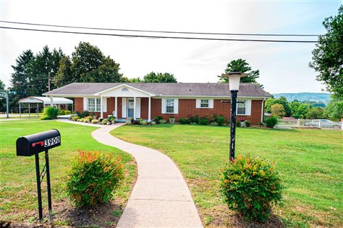 Photo of 3900 Janice Drive, Knoxville, TN 37938 (MLS # 1163005)