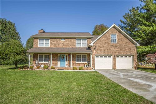 Photo of 7420 Royal Springs Blvd, Knoxville, TN 37918 (MLS # 1133007)