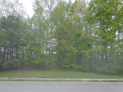 Photo of 0 Argonne Drive, Maryville, TN 37804 (MLS # 1150007)