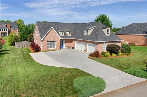Photo of 1733 Burnside Drive, Maryville, TN 37801 (MLS # 1168007)