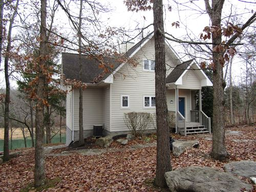 Photo of 620 Lake Drive Lane, Lafollette, TN 37766 (MLS # 1102008)
