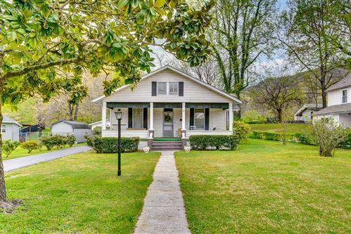 Photo of 505 W Rockwood St, Rockwood, TN 37854 (MLS # 1150008)