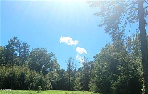 Photo of 00 Curnutt Lane, Ten Mile, TN 37880 (MLS # 1171008)