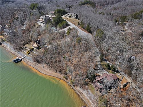 Tiny photo for Lot 63 Overlook Drive, Rockwood, TN 37854 (MLS # 1144009)