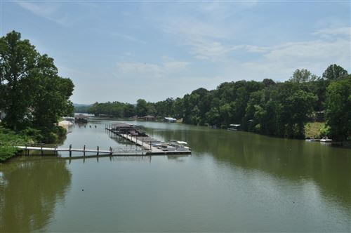 Tiny photo for 3952 Shipwatch Lane, Knoxville, TN 37920 (MLS # 1152009)