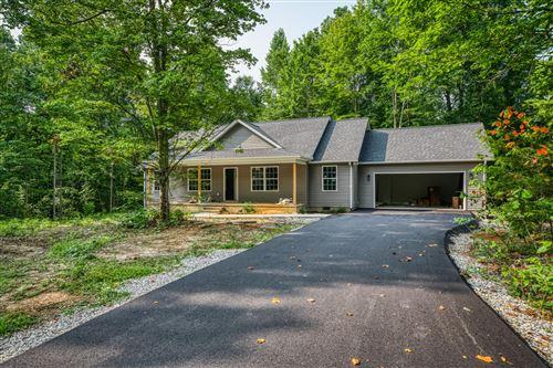 Photo of 658 Hickory Lane, Sparta, TN 38583 (MLS # 1163009)