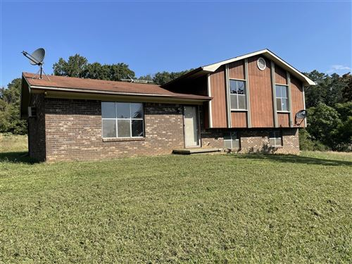Photo of 1701 Spout Springs Rd, Morristown, TN 37814 (MLS # 1169009)
