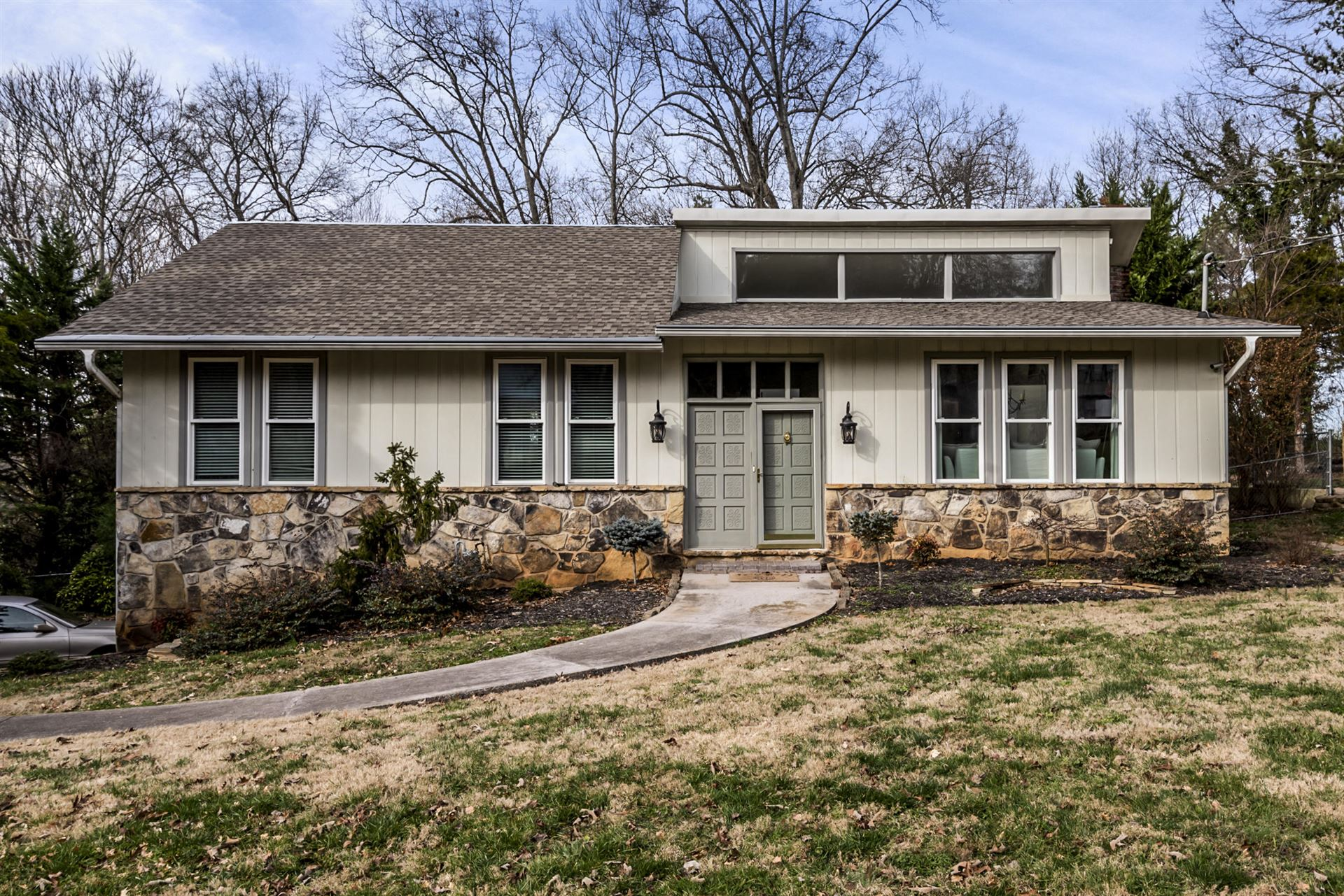 Photo of 5455 Lance Drive, Knoxville, TN 37909 (MLS # 1141009)