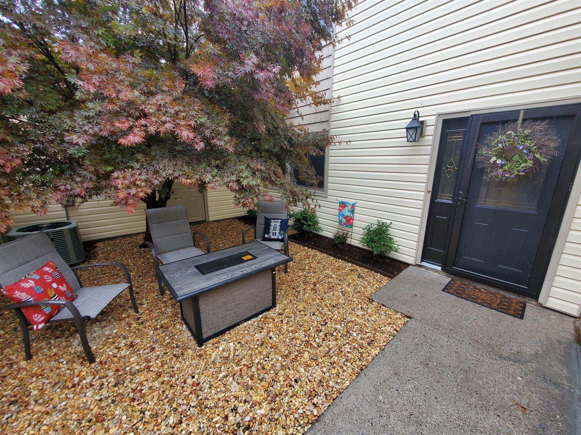 Photo of 28 Brookside Drive, Oak Ridge, TN 37830 (MLS # 1156009)