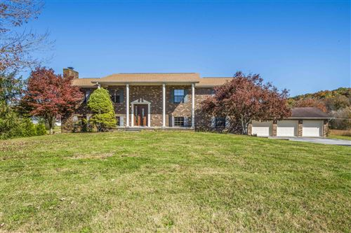 Photo of 4312 Harris Rd, Knoxville, TN 37918 (MLS # 1100010)