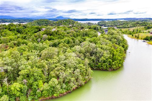 Photo of Lot 8 Lakebend Lane, Dandridge, TN 37725 (MLS # 1117010)