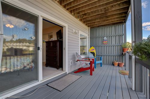 Tiny photo for 245 Doe Lane #4, LaFollette, TN 37766 (MLS # 1132010)