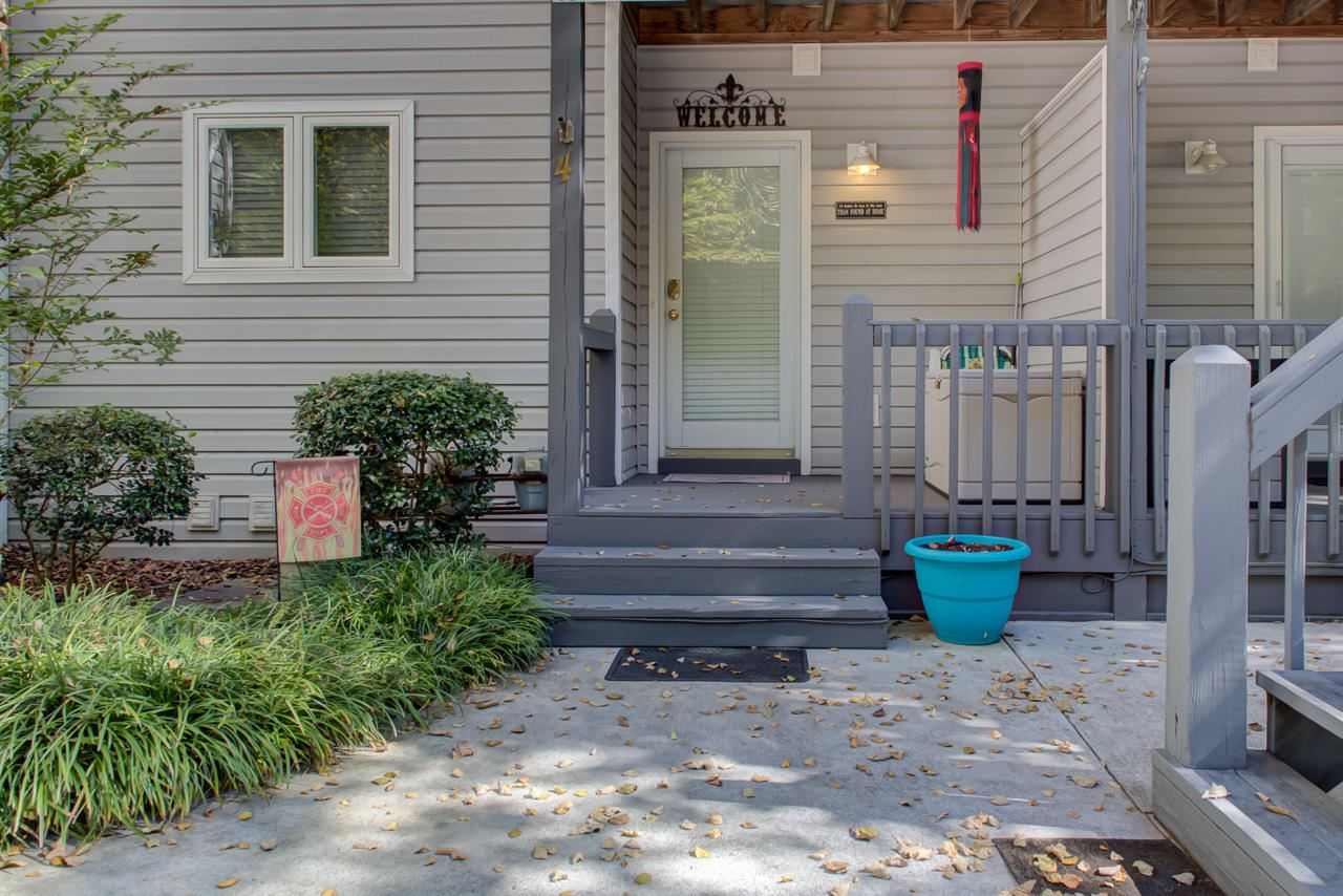 Photo for 245 Doe Lane #4, LaFollette, TN 37766 (MLS # 1132010)