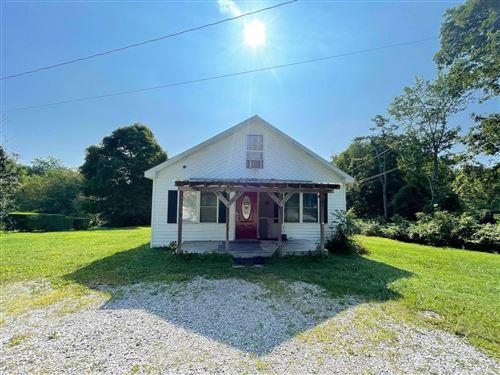 Photo of 316 Garrett St, Jamestown, TN 38556 (MLS # 1163011)