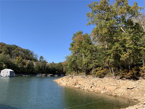 Photo of lot 125 Saddleridge Drive, Speedwell, TN 37870 (MLS # 1133012)