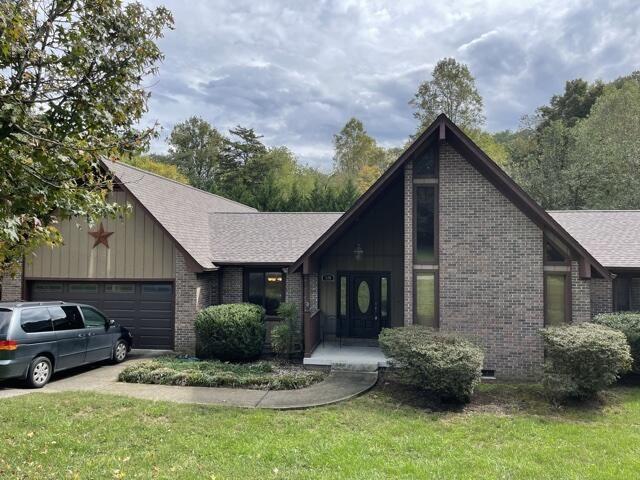 Photo of 120 Claremont Rd, Oak Ridge, TN 37830 (MLS # 1170012)