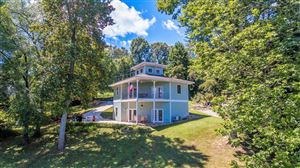 Photo of 1031 Scenic Lakeview Drive, Spring City, TN 37381 (MLS # 1093013)