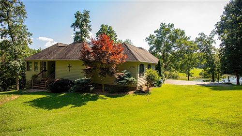 Photo of 7735 Byron Drive, Talbott, TN 37877 (MLS # 1122013)