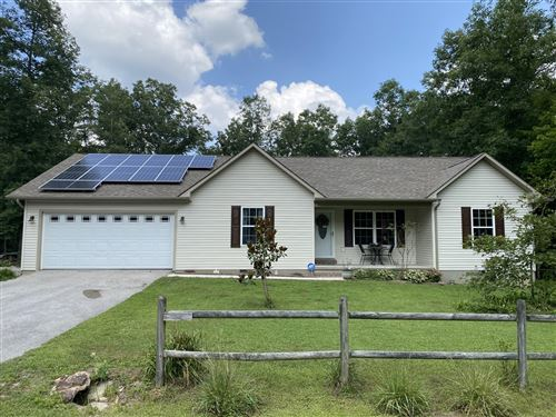 Photo of 8175 Chief Red Cloud Drive, Crossville, TN 38572 (MLS # 1163013)