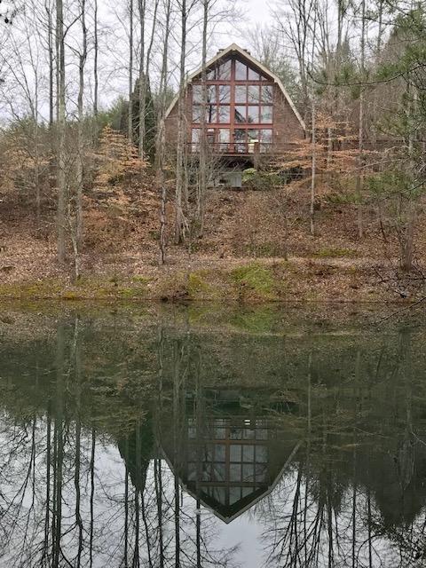 Photo of 542 Butler Mill Rd, Maryville, TN 37803 (MLS # 1142013)