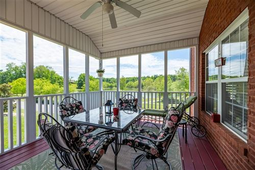 Tiny photo for 8300 Harbor Cove Drive, Knoxville, TN 37938 (MLS # 1117015)