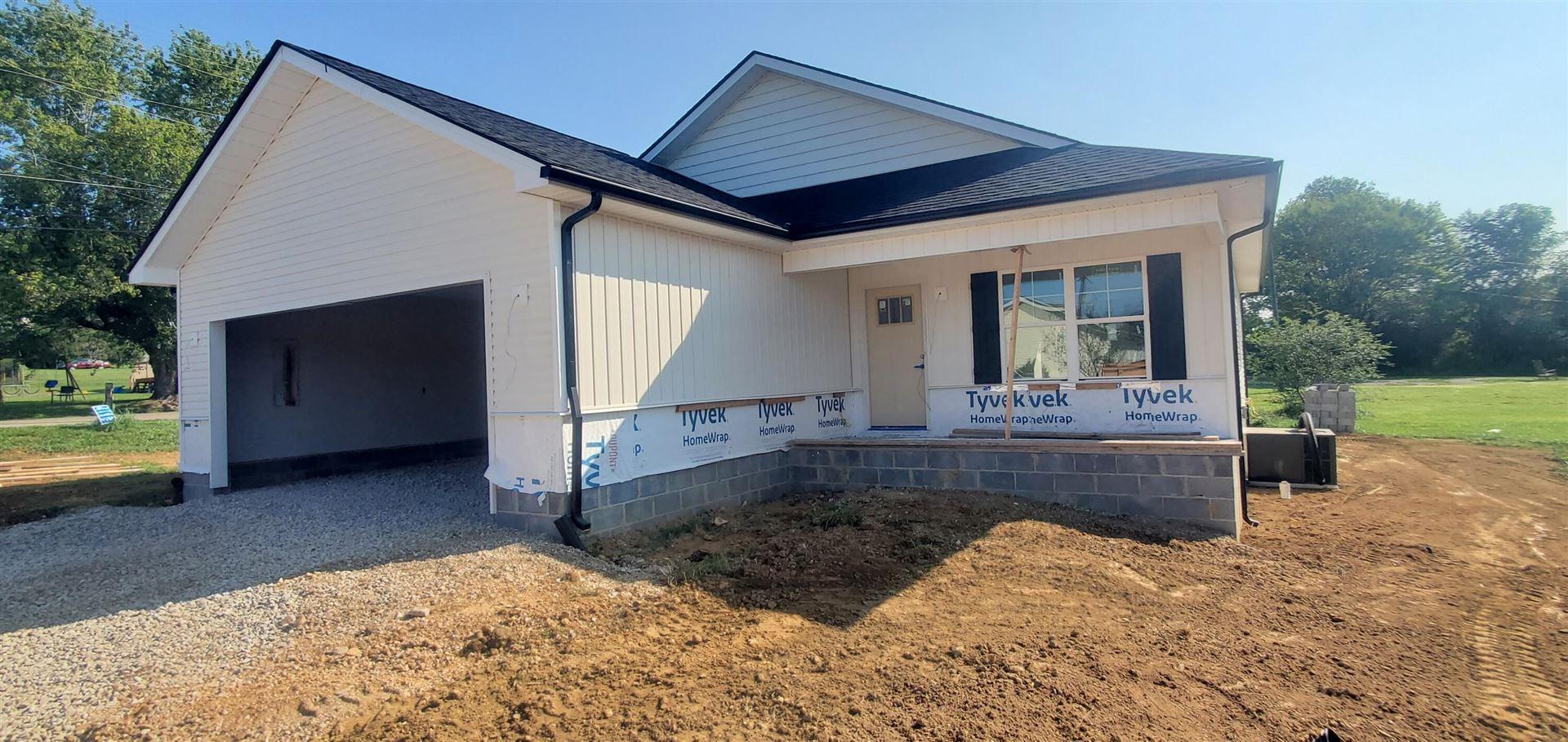Photo of 162 Judys Lane, Maynardville, TN 37807 (MLS # 1167015)