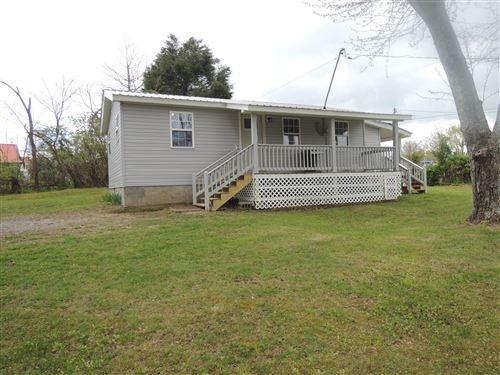 Photo of 407 N Norris St, Jamestown, TN 38556 (MLS # 1150016)