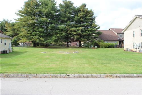 Photo of Evelyn Ave, Maryville, TN 37801 (MLS # 1153016)