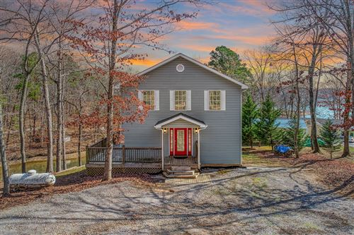 Photo of 117 Mallard Duck Lane, Rockwood, TN 37854 (MLS # 1107017)