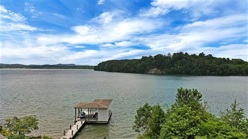 Tiny photo for 133 Indian Shadows Drive, Maryville, TN 37801 (MLS # 1122017)