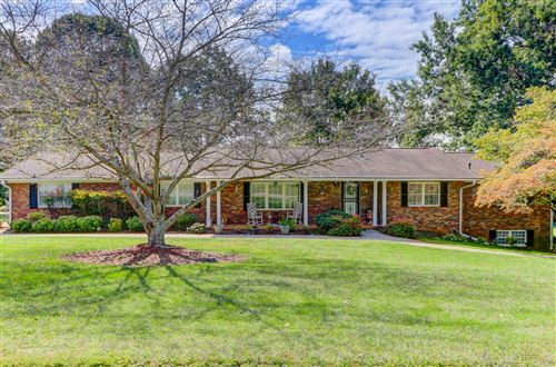 Photo of 3924 Arline Drive, Knoxville, TN 37938 (MLS # 1168017)
