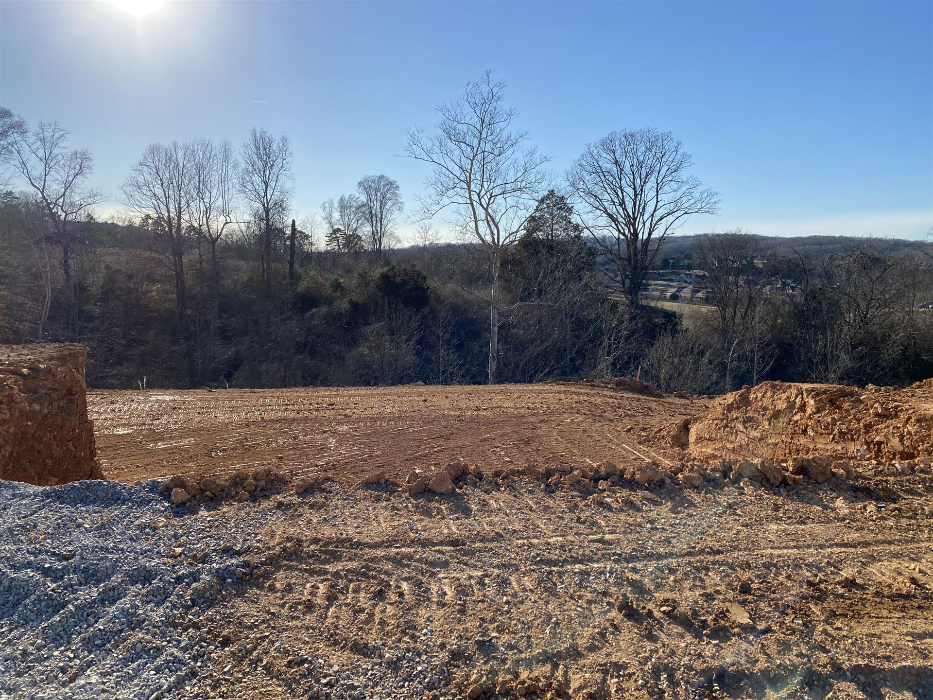 Photo of Lot 174 English Ivy Lane, Knoxville, TN 37932 (MLS # 1144017)