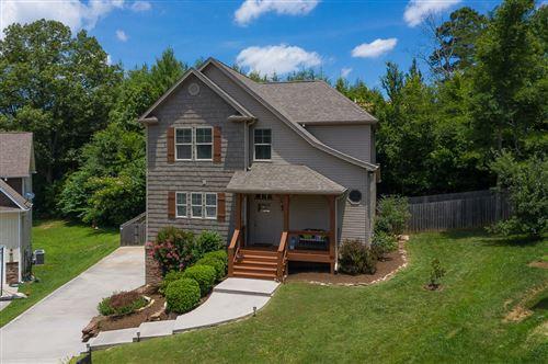 Photo of 7024 Maysville Lane, Powell, TN 37849 (MLS # 1140018)