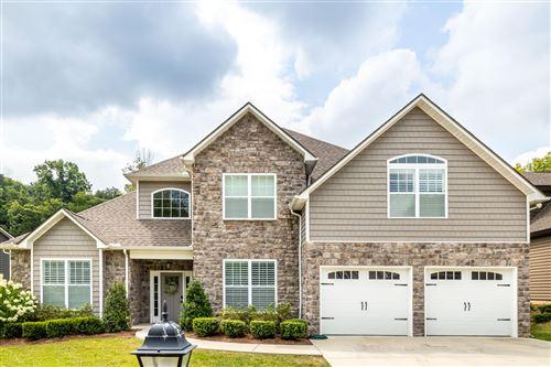Photo of 9428 Gladiator Lane, Knoxville, TN 37922 (MLS # 1163018)